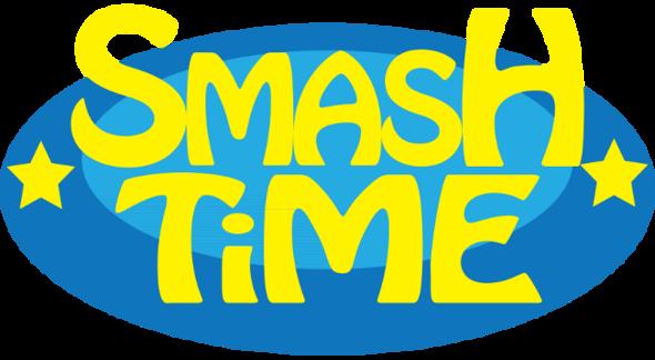 Smash Time!