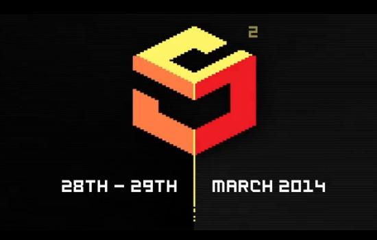Square Sounds Melbourne - Chip Music Festival!