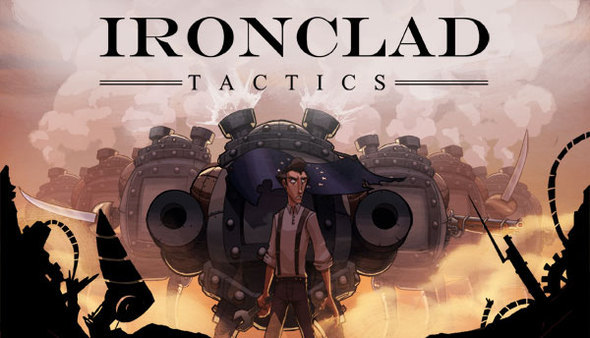 First Video Game I Voiced for on Steam!