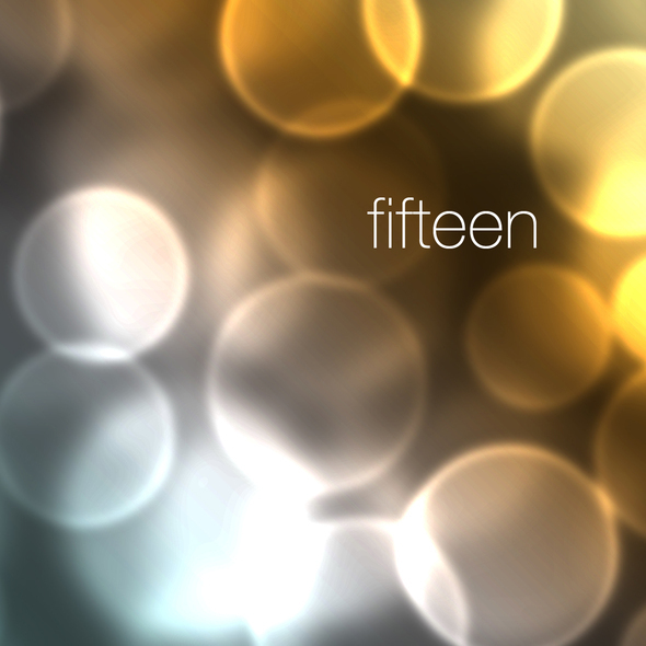 /fifteen