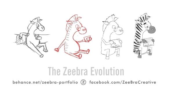 Sketch Collab 2013 !! Boo Yah !!