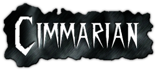 Cimmarian Charity - Play Games and Help Kids