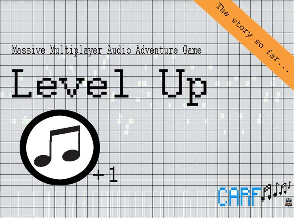 20% discount on my full album Level Up !!!!1