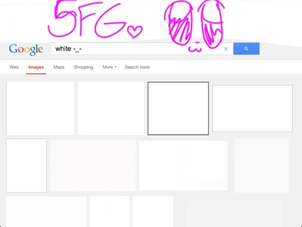Most retarded thing to search up