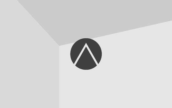 New Logo, Stamper & More