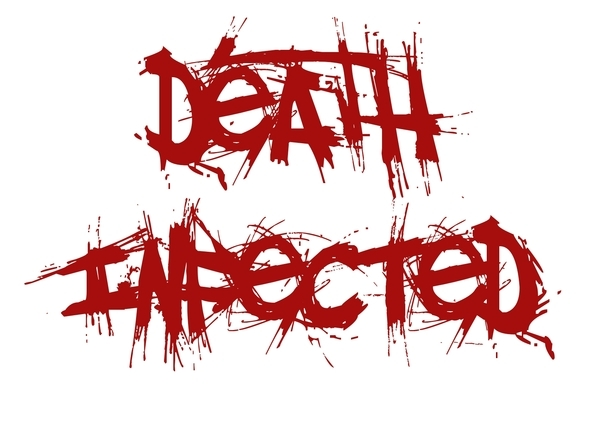 Death Infected (Music Project)