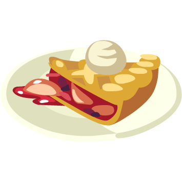 4118967_138610822863_Dutch_Apple_Berry_Pie.png