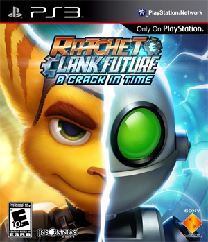 2366038_138629772521_Ratchet__Clank_Future-_A_Crack_in_Time.jpg