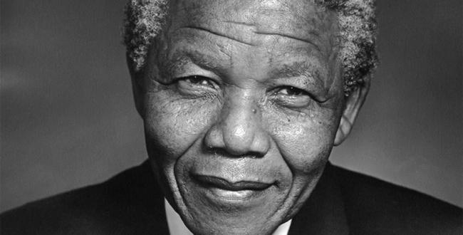 4206973_138635388313_Nelson-Mandelas-Top-Five-Contributions-to-Humanity.jpg