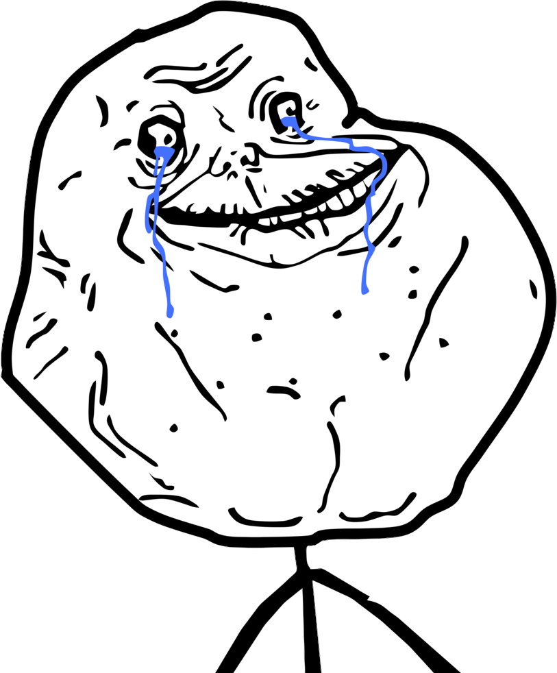 4206973_138689335043_forever_alone_by_rober_raik-d4clvo4.png