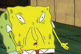 SOILED IT