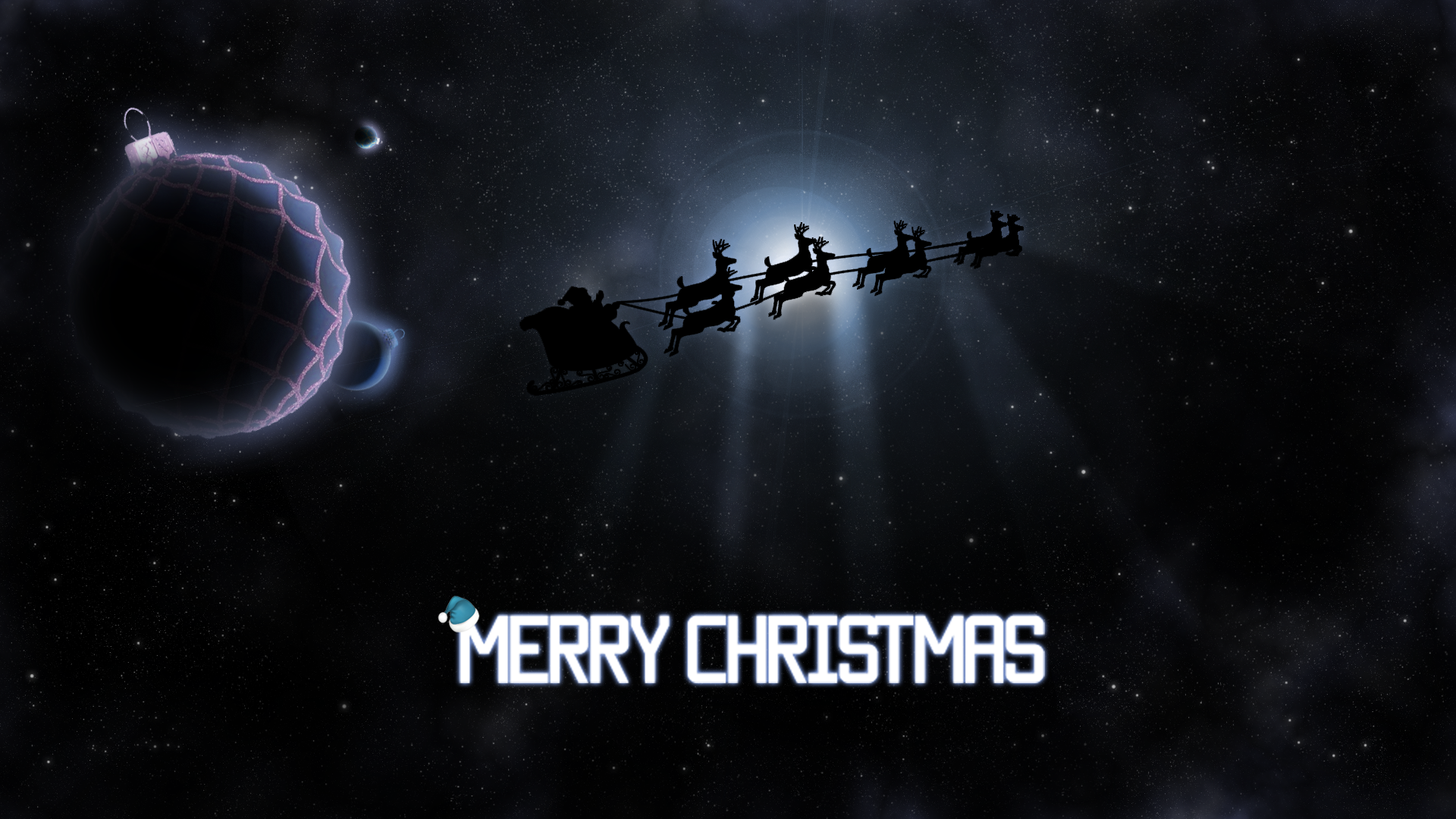 2023070_138795361891_ChristmasCard.png