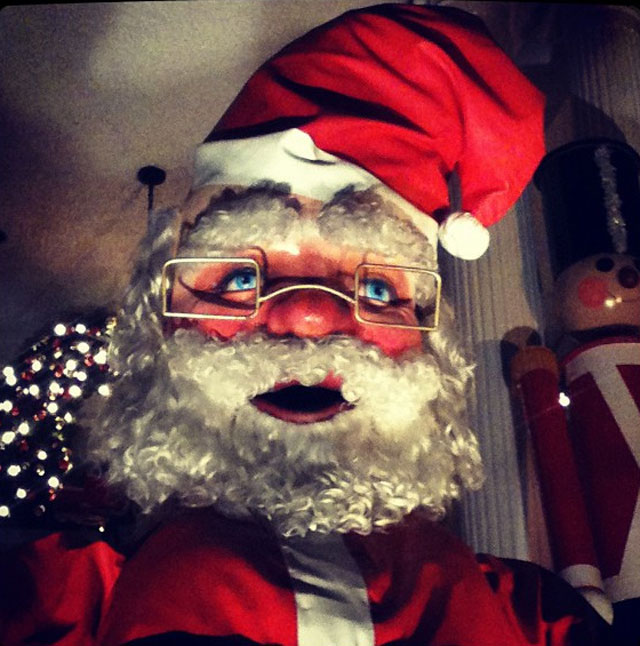 3452802_138799476591_scary-santa-with-glasses.jpg