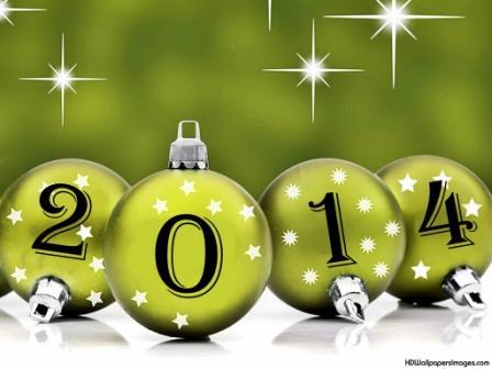 4494851_138826017482_Happy-New-Year-2014-Greeting-Cards-Anime-Wallpaper-Eca.jpg