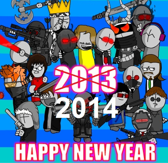 4206973_138835460942_gabrielbarsch_madness-happy-new-year-2013.jpg
