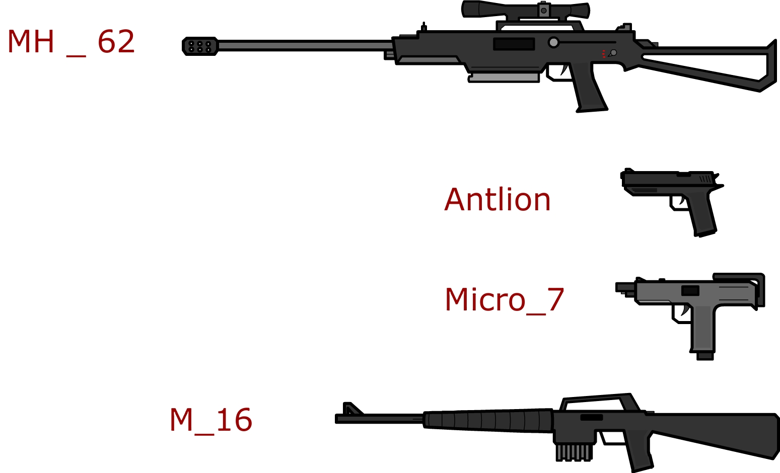 4603959_138867695273_guns.jpg