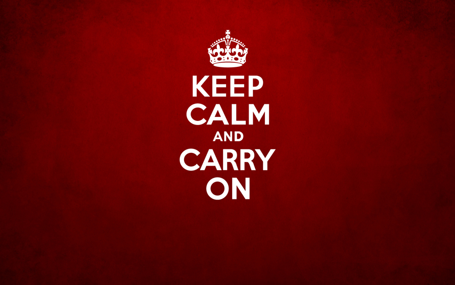 3465700_139070067863_keep-calm-and-carry-on-wallpaper-poster-background-hd-.jpg