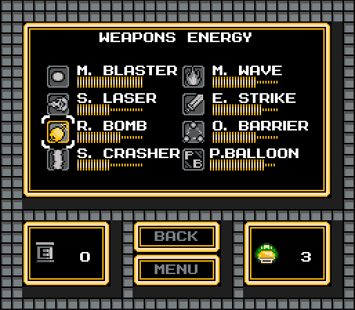 3727177_139320296132_raybit_weapon_screen_by_sinclairstrange-d77r5o5.png