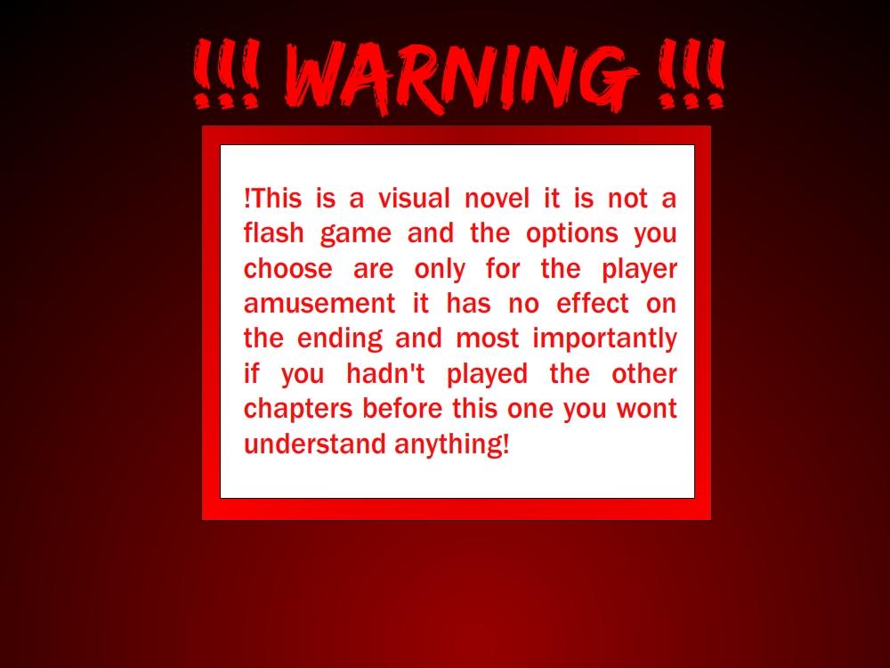 4954063_139819722261_warning.jpg