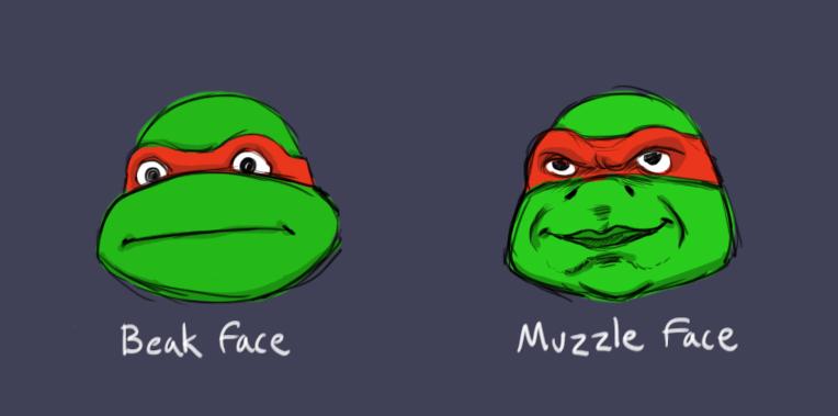 218522_139619509143_muzzleface.jpg