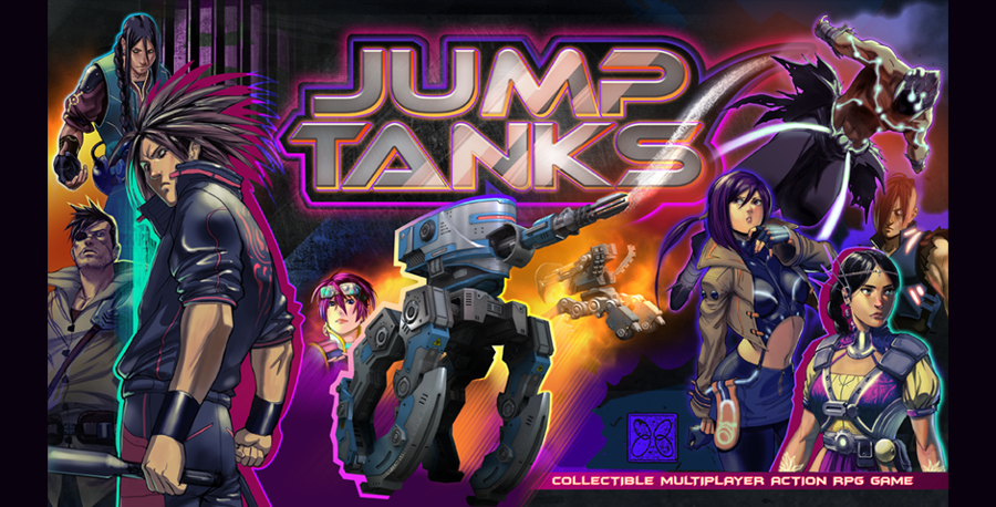 3617592_139690129193_Slide_JumpTanks.png