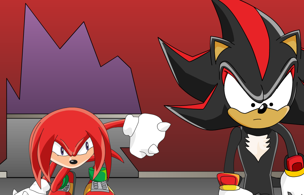 569628_139785400983_ShadKnux.png