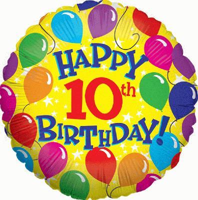 991506_139827467131_happy-10th-birthday.jpg