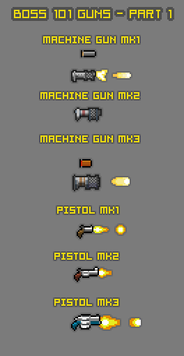 4813331_139833061993_Boss-101-Weapons-Part-1a.png