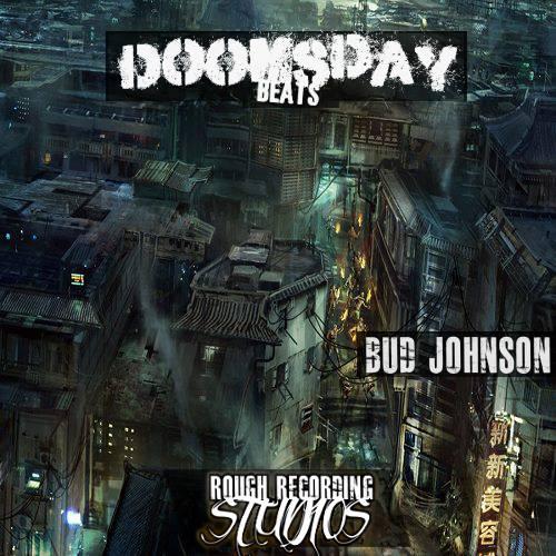 4539482_139844131213_DoomsdayBeatsAlbumArt.jpg