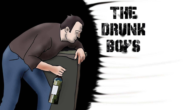 695600_139916475431_drunkboyspic.jpg