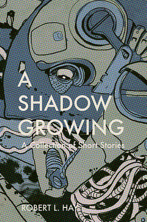 1356787_139932048982_ShadowGrowing.jpg