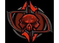 2D Dungeon Logo