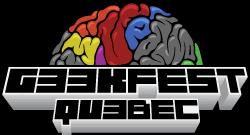 2516237_140115637442_GeekFest-Logo-Officiel-250X135-site-Web.png