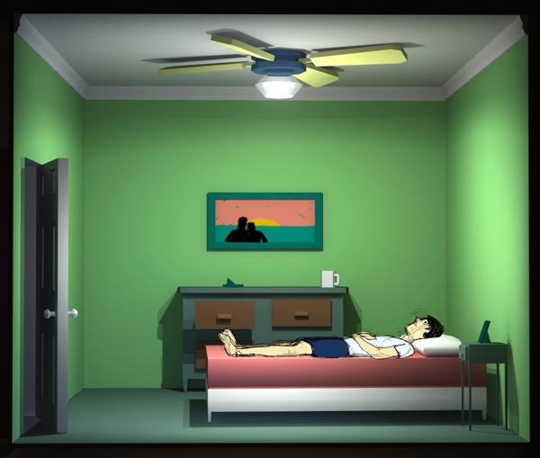 3750173_140315607421_bedroom2.jpg