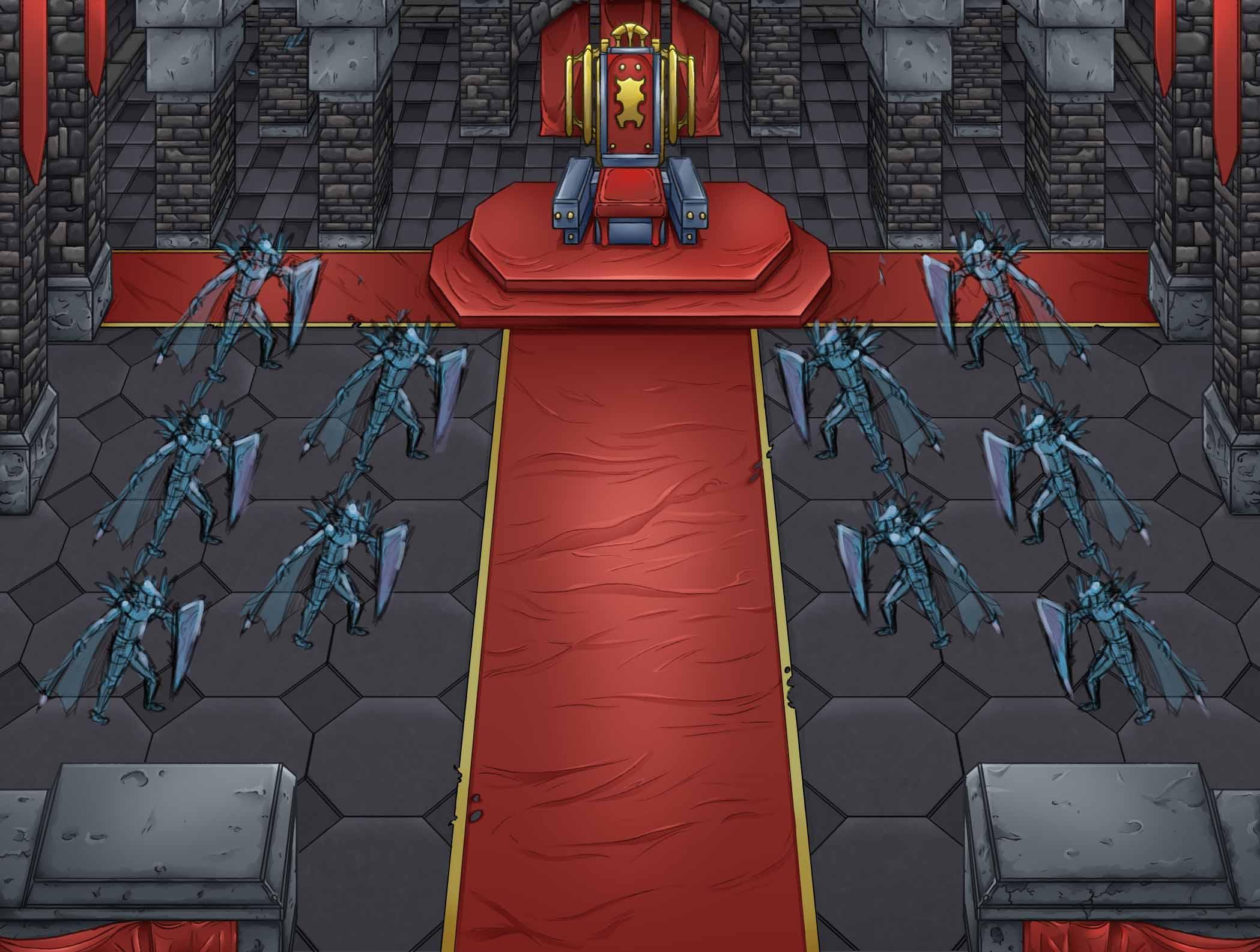 393421_140588694783_castle1_throne_5_units.jpg