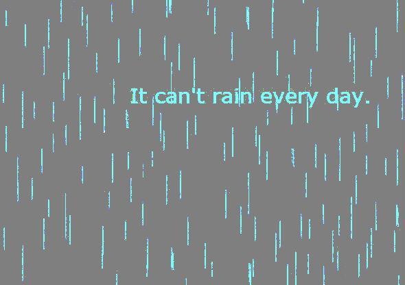 2316201_140617547991_rain3.jpg