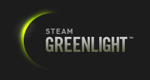 Song of the Firefly on Steam Greenlight