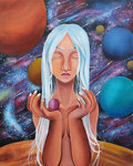 4000826_140799102733_the_universe__in_your_hands_by_litcanvas-d7uxv3j.jpg