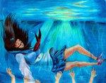 4000826_140799102771_drowning_by_litcanvas-d75y54d.jpg