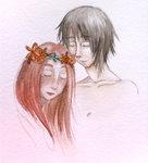 4000826_140799102933_their_love_by_litcanvas-d7irz2l.jpg