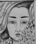 4000826_140799102953_geisha_by_litcanvas-d7aw27f.jpg