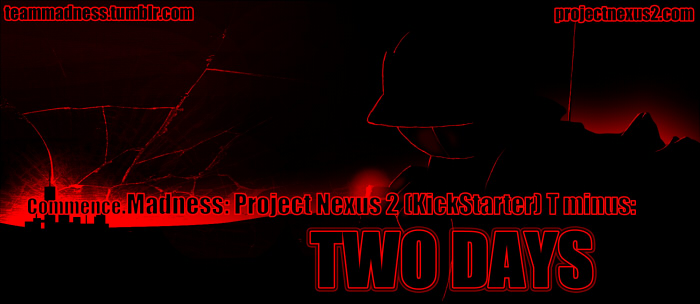 1534_140871775562_countdown6.jpg
