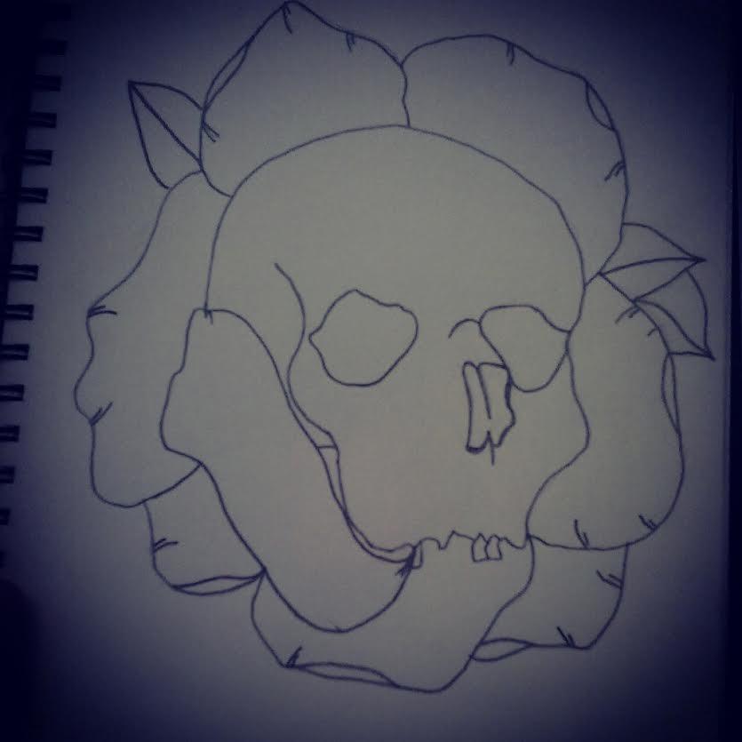 697850_140908338463_skull.jpg