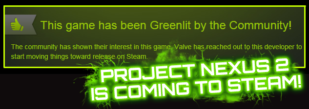 1340508_140984369443_SteamGreenlightNG.png