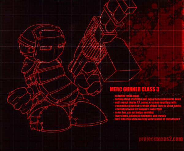 1534_140995821563_concept3_merc.jpg