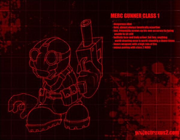 1534_140995817072_concept1_merc.jpg