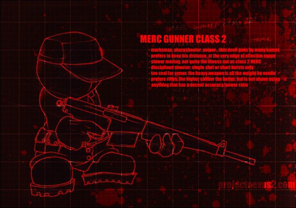 1534_140995819541_concept2_merc.jpg