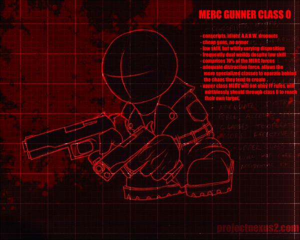 1534_140995863273_concept0_merc.jpg
