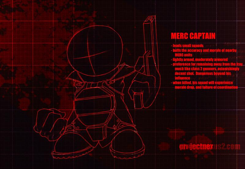 1534_141029945243_concept4_merc_captain.jpg