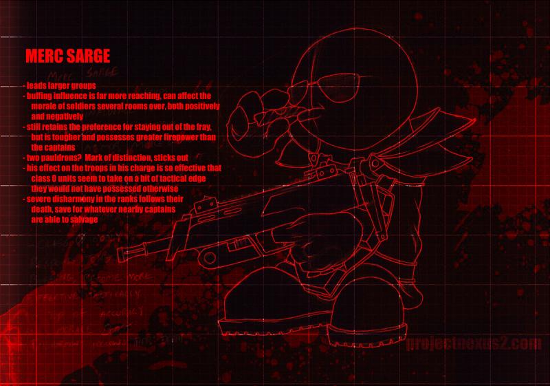 1534_141029947552_concept5_merc_sarge.jpg
